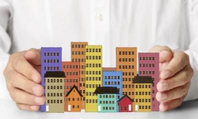 Mieszkania i lokale na wynajem